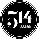 514 Lounge Logo.png