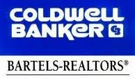 CBB realty logo.jpg