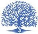 Simple Life Financial.jpg