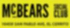 McBears_350_02.png