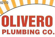 olivero logo.jpg