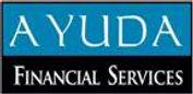 Ayuda financial Logo.jpg