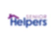 senior helpers logo.png