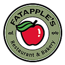 Fatapples.png