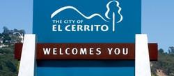 el_cerrito_real_estate_500_edited