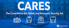 CARES act graphic.jpg