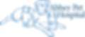 Abbey Pet logo.png