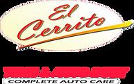 Ec Tires logo.png