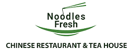 Noodles logo.png