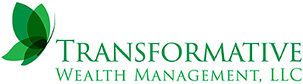 Transformative Wealth logo_edited.jpg