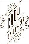 CHOP LOGO_edited.png