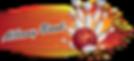 Albany Bowl logo.png