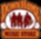 DownHomeMusic logo.png