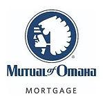 Russell's Mutual logo 2.jpg