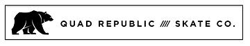 quad republic.png