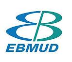 EBmud logo.jpg