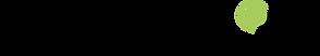 CCCT-logo-60.png