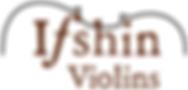 ifshin-logo.png