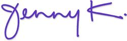 Jenny K logo.png
