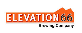 Elevation 66 Logo Final-R1 with Brewing