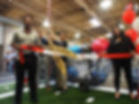 24Fitness Ribbon Cutting.jpg