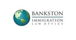 Bankston logo.jpg