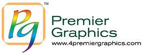 Premier_rgb_www.jpg