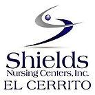 Shields nursing logo.jpg