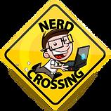 NerdCrossing196x-logo.png