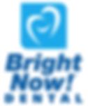 BrighNow Square logo-1.png
