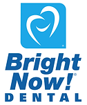 BrighNow Square logo-1.png