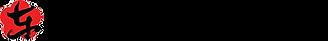 EB Judo logo.png
