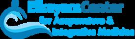 Elkayam logo.png
