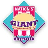 Nations logo.jpg