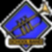 school band logo_InPixio.png