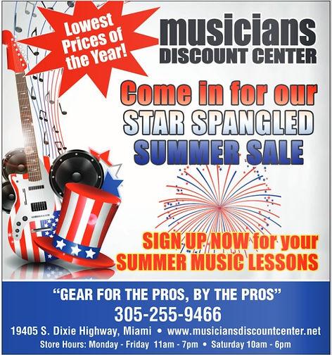 MDC summer ad.jpg