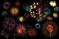 colorful-fireworks_zJhylcSu.jpg