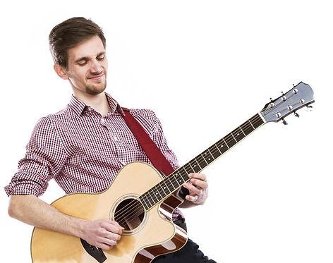 Adult Guitar Student_InPixio1.jpg