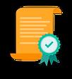 certification pic google garage_InPixio.