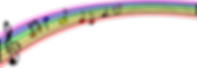 rainbow-notes.png