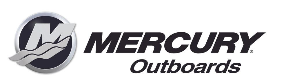 Mercury_Outboards_Lockup.jpg