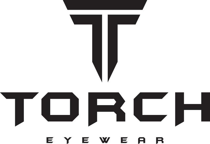 Torch Eyewear