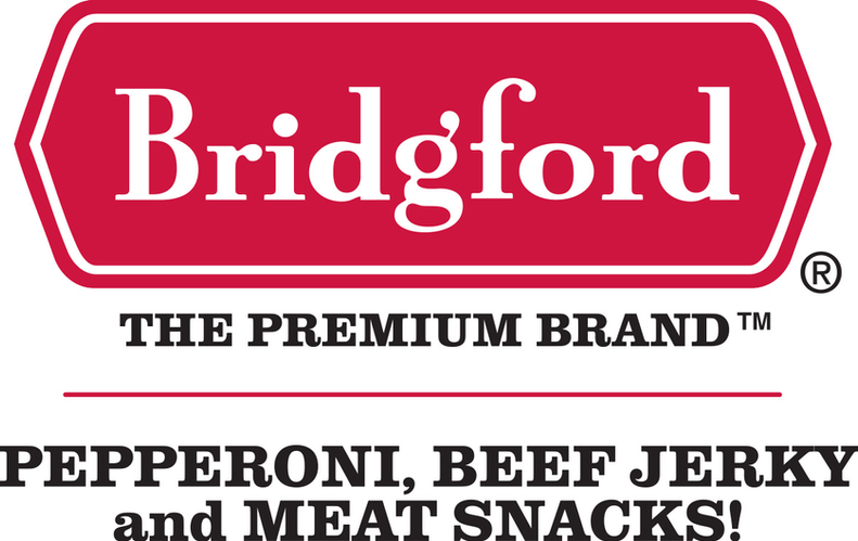 Bridgford Food