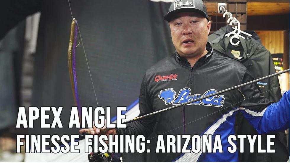 Finesse Fishing.JPG