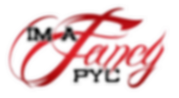 Fancy%20Logo_edited.png