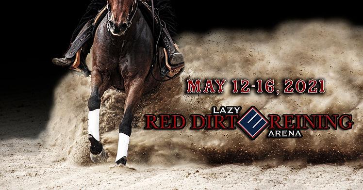 2021 Red Dirt Reining graphic.jpg