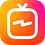 igtv-logo-png.png