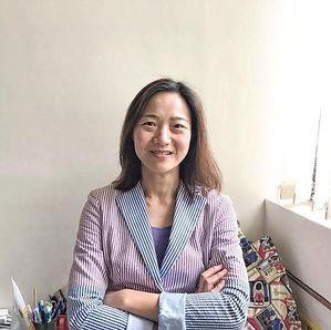 mingpaonews image