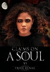 Claims on a Soul (Book 1 Part 1)