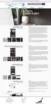 BEE web portfolio.png